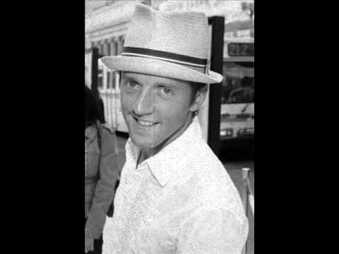 Jason Mraz - I'm Yours - Instrumental - Karaoke