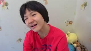 상어가족 거대 뽀로로 친구들 키즈카페 함께 놀아요 ♡ 테마파크 공풀 편백나무 놀이터 놀이 Car toys Indoor Playground for kids | 말이야와아이들