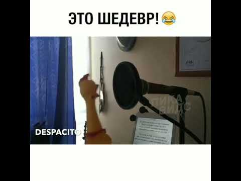 Смеялся весь дом))