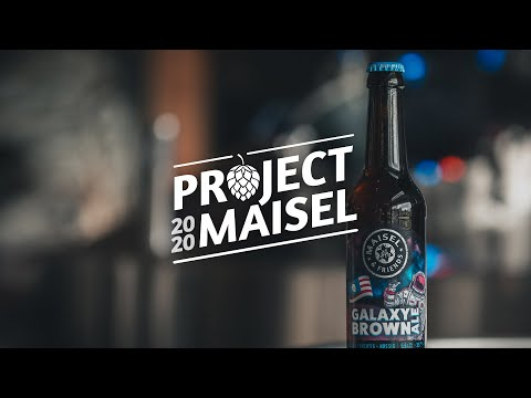 project-maisel-2020-–-release-galaxy-brown-ale