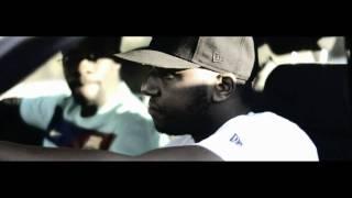 Lorenzo la rafale - Destin tragique - Réalisé par Beat Bounce