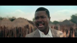 A UNITED KINGDOM | TV Spot | Romance (Friday)