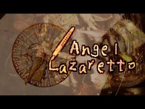 Steampianist with Nai - Angel Lazaretto Feat. Vocaloid Oliver