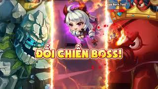 Bem Bem Go VN - Trailer game bắn súng tọa độ cực hot thumbnail