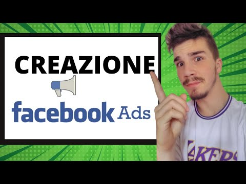 Facebook ADS per vendere in Affiliate Marketing su Worldfilia