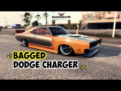ADA APA SIH DENGAN DODGE CHARGER ??!! | NEED FOR SPEED HEAT INDONESIA | PART 38 from YouTube · Duration:  23 minutes 59 seconds