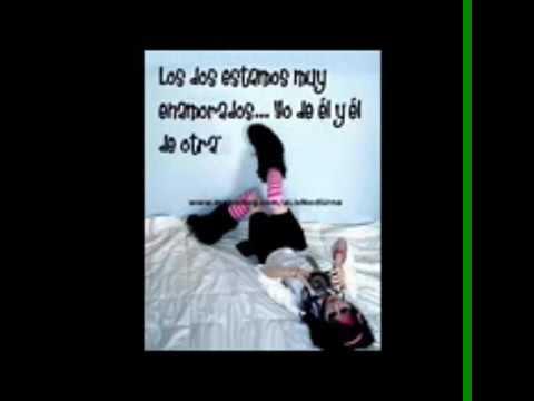 Alexiz SG ft bigboss ft Dany  (Amiga)