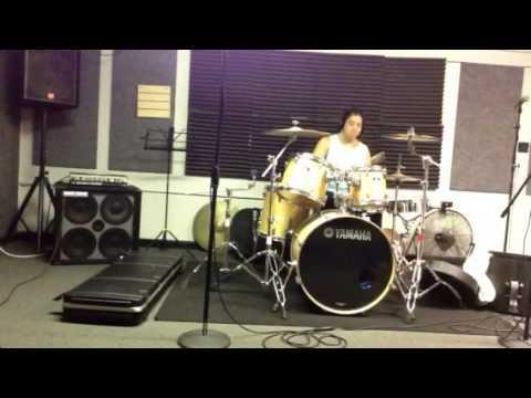Mojo Rehearsal
