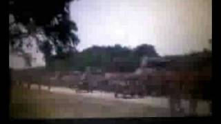 sherman vc firefly british tanks 1944/panzer porno/#3