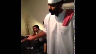 استهبال السعوديين على المسلسلات الكويتية keek