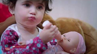 ماما جابت بيبي بيبي حلو صغير ماما جابت بيبي بيبي حلو صغير يالله حبيبي شو بدك Youtube
