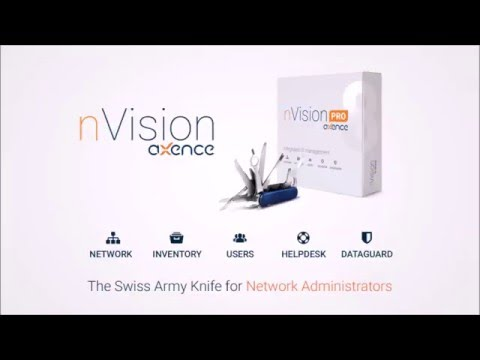 guide-to-axence-nvision-#2:-how-to-monitor-your-whole-network