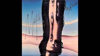 The Kinks - Live Life