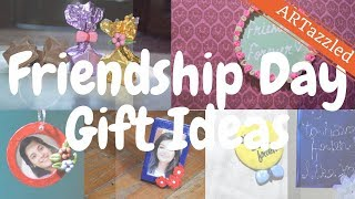 Easy And Quick Friendship Day Gift Ideas (unique And Affordable And Require Very Less Effort)