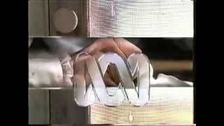 Copy of ABC TV Tea Ident with 1988 music ABC WAVE IDENT