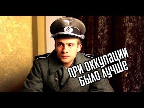 Нарезка: Стрим Itpedia - Об оккупации Одессы,  Xiaomi и бомжах | 06.02.18