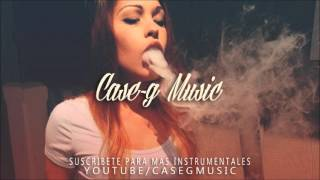 BASE DE RAP - REGGAE STYLA - INSTRUMENTAL HIP HOP [2016]