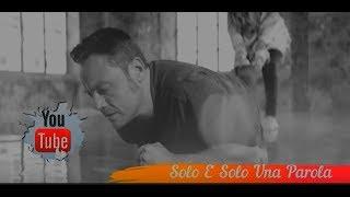 Лучшая итальянская музыка 2018✯ Новые зарубежные песни Хиты/Emma/Alvaro Soler