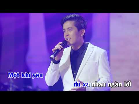 Karaoke II Trang Nhật Ký II Mai Trần Lâm II Beat Gốc Gbm