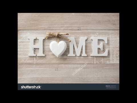 [Mash up] HOME SWEET HOME mp3