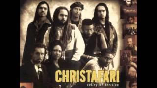 "Track 13 ""Keep On Looking Up"" - Album ""Valley Of Decision"" - Artist ""Christafari"""