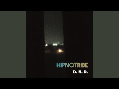 Top Tracks - Hipnotribe