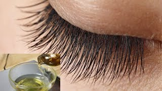 Super Eye Lash Growth Fast Guaranteed