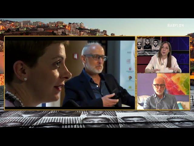 BABYLON - Un festival sulle fotografia nel cinema: le giornate della luce di Spilimbergo