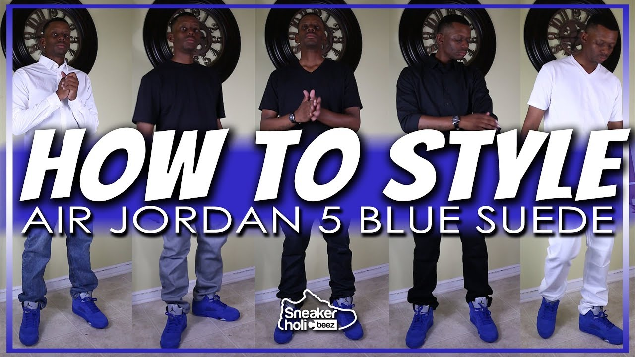 58f0fa0f79af48 AFFORDABLE WAYS HOW TO STYLE JORDANS
