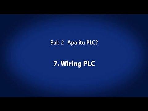 2 apa itu plc wiring plcyour first plc 819 youtube wiring plcyour first plc 819 asfbconference2016 Gallery