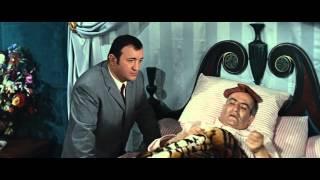 Louis de Funès: Fantômas contre Scotland-Yard (1967) - Il a avoué
