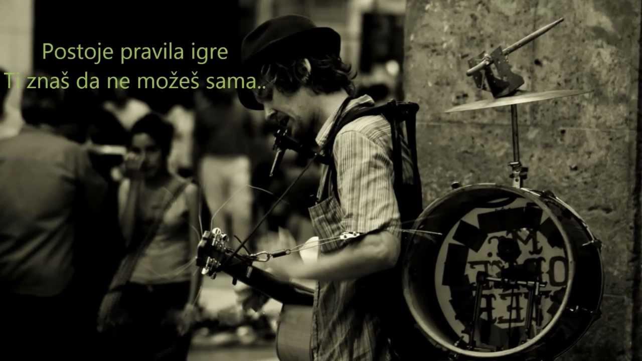 haustor-sal-od-svile-lyrics-devilmaycrytm