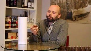 Whiskyshots #70 Edradour 12 Jahre - Caledonia Selection