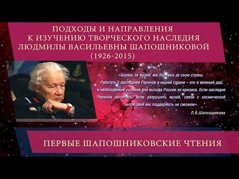 Православное информационное агентство