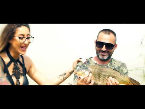 Ionut Eduardo - Iti Place Pestele De Tip Caras ( Oficial Video 2019 )