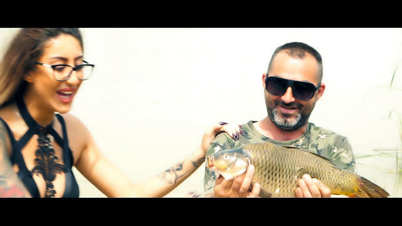 Download Ionut Eduardo - Iti Place Pestele De Tip Caras | Official Video
