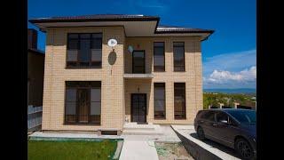 #недвижимостьванапе Дом Супсех 220 кв м  на участке 7,5 соток  13 500 000