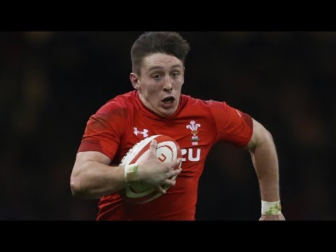 Reviewing Italy v Wales - Six Nations Week 2