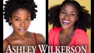 Ashley Wilkerson DRAMA/THEATRICAL REEL