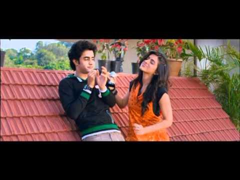 always kabhi kabhi video songs hd free download
