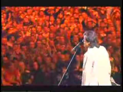 Toto Cutugno - L'italiano (2006)