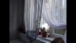 Ремонт  спальни  7 кв  метров