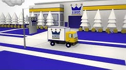 Storage King | Winter Storage Sale!