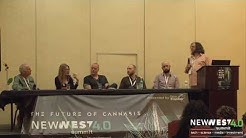 New West Summit 2018: From Music To Cannabis. Pivoting Into A New Industry.