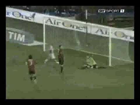 Alessandro Del Piero  Not Yet by Luis0417