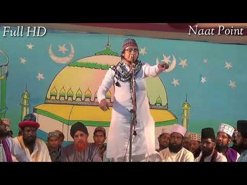 हर एक वफादार बेटा सुने~~~माँ बाप के खिदमत से हरगिज़ न मुह मोड़ना~~~Nadeem Raza Faizi~~~Paigam E Ilahi