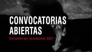 Convocatoria cortometrajes documental   Festival Ecuatoriano de Cine Atuk