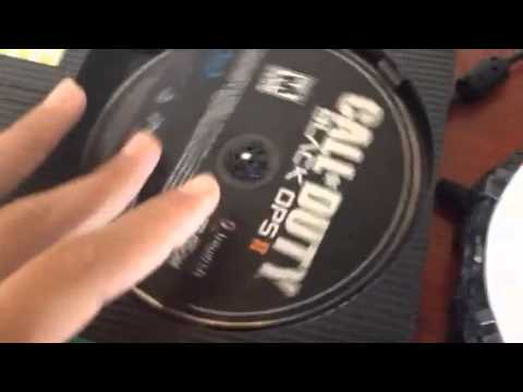 How to fix your PS3 super slim when not reading discs