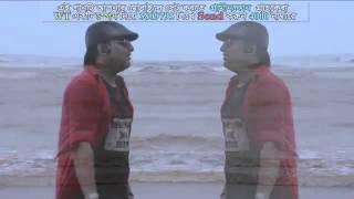 Chaya By Rakib Musabbir(BDmusic20.Net)