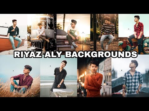 Riyaz Aly Background Download || Download Riyaz aly Backgrounds || 2019 Riyaz aly Background